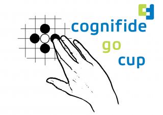 Cognifide Go Cup #2