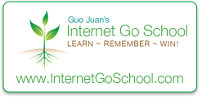 Logo Internet Go School