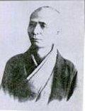 Hayashi Shuei